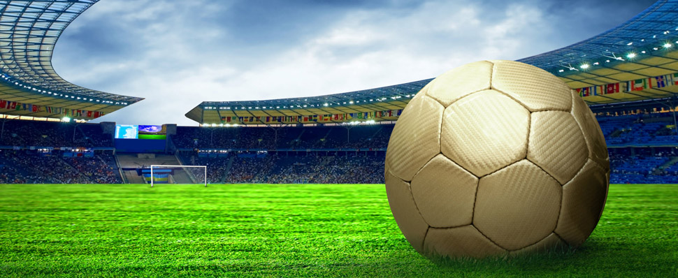 Мястото, където вашите деца могат да тренират футбол. Да се развиват в тази посока и да прекарват пълноценно и забавно времето си.